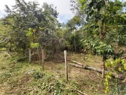 Terreno na Vila do Paricatuba