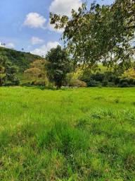 Sitio com 7 hectares