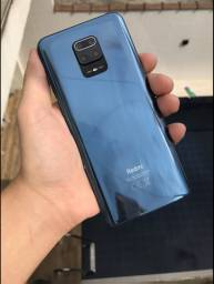 Xiaomi Redmi Note 9s 64/128gb