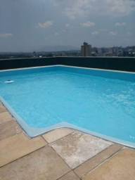Apartamentos de 3 quartos /25 de agosto /Duque de Caxias