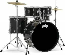 Bateria PDP centerstage by- DW