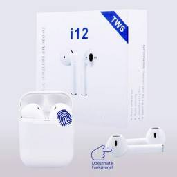 Fone i12