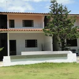 Praiana Beach House - Casa incrível para aluguel por curto tempo
