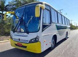 Neobus Spectrum Rodoviário MB 1418 - 2007