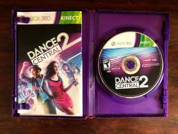 Dance Central 2 + Dance Central 3 - Xbox 360