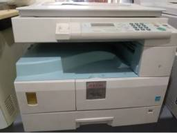 Xerox / Copiadora Ricoh Mp1900