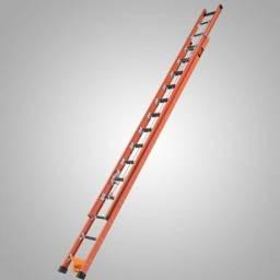 Alugo Escada