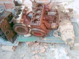 Mecânico altomotivel