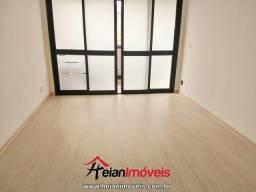 Título do anúncio: Apartamento para Venda/Locação, 3 Dorm, 1 Suíte, 2 Vagas, Próx. Vila Gumercindo