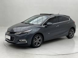 Título do anúncio: Chevrolet CRUZE CRUZE Sport LTZ 1.4 16V TB Flex 5p Aut.