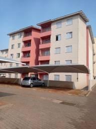 Título do anúncio: Apartamento 3 quartos com garden privativo 60 m2 região do Ouro verde