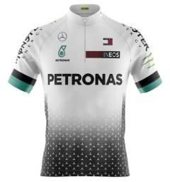Título do anúncio: Camisa para Ciclistas - Produto Novo - Entrego e Aceito Cartão