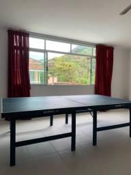 Título do anúncio: Mesa Ping Pong
