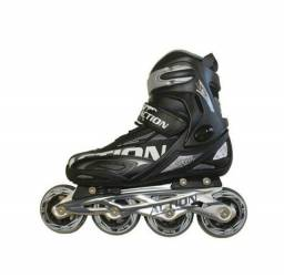 Patins Action