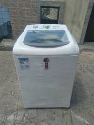 Título do anúncio: Máquina de lavar cônsul 11 kg