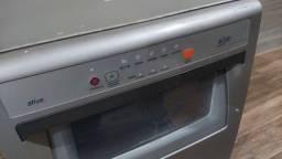 Título do anúncio: Lava Louças Brastemp Active 8 serviços 220v