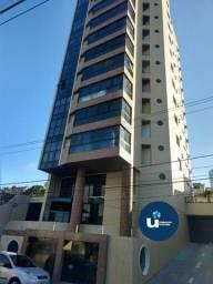 Título do anúncio: Baixouuu!! Maravilhoso apartamento VISTA MAR sendo 4 suites em Areia Preta