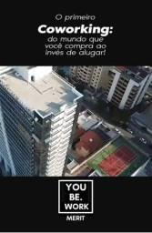 Aluga-se Endereço Fiscal /Comercial