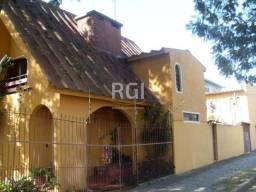 Casa à venda com 3 dormitórios em São sebastião, Porto alegre cod:MF19885
