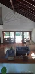 Título do anúncio: Casa de condomínio à venda com 3 dormitórios em Alphaville, São paulo cod:24678