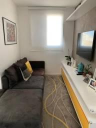 Título do anúncio: Apartamento com 2 dormitórios à venda, 60 m² por R$ 470.000 - Cambuci - São Paulo/SP