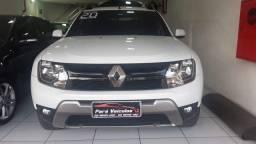 Título do anúncio: Renault