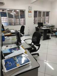Título do anúncio: Galpão, Vila Mathias, Santos, Cod: 4134