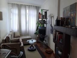 Título do anúncio: Apartamento à venda, 3 quartos, 1 suíte, 1 vaga, Luxemburgo - Belo Horizonte/MG