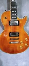 Título do anúncio: Gibson suprema Ano 2007 made in USA