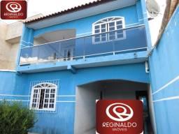 Casa à venda com 3 dormitórios em Jardim claudia, Pinhais cod:13160216