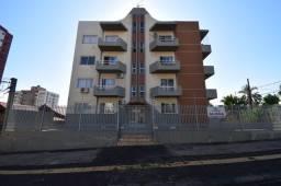 Apartamento para alugar com 1 dormitórios em Centro, Foz do iguacu cod:00674.005