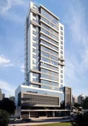 Apartamento à venda com 3 dormitórios em Centro, Balneário camboriú cod:694