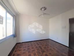 Apartamento à venda com 1 dormitórios em Menino deus, Porto alegre cod:9932876