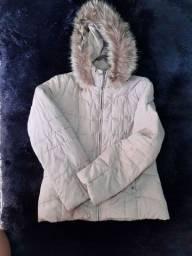 Título do anúncio: Jaqueta de frio pyramid