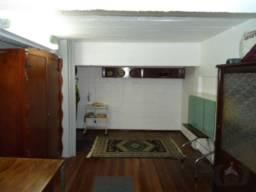 Apartamento à venda com 3 dormitórios em Petrópolis, Porto alegre cod:EL56352033
