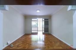 Apartamento - Cosme Velho - R$ 3.300,00