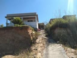 Casa grande 02 qts. (01 suíte) mais anexo em Iguaba grande