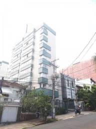 Apartamento à venda com 2 dormitórios em Bela vista, Porto alegre cod:RP7882
