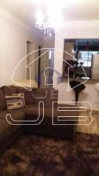 Apartamento à venda com 2 dormitórios cod:VAP003457