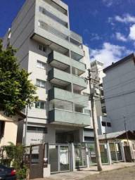 Apartamento 02 Dorm - Bairro Panazzolo