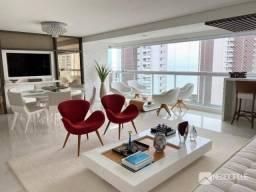 Apartamento com 4 dormitórios à venda, 175 m² por R$ 1.550.000,00 - Altiplano Cabo Branco