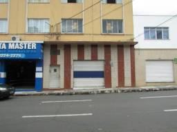 Apartamento para alugar com 2 dormitórios em Centro, Ponta grossa cod:00187.001