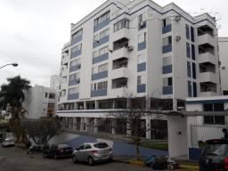 Apartamento para alugar com 1 dormitórios em Serrinha, Florianópolis cod:1357