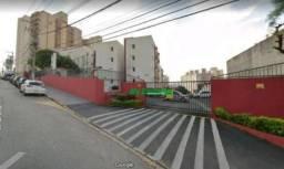 Apartamento com 2 dormitórios à venda, 60 m² por R$ 229.000,00 - Jardim Flor da Montanha -