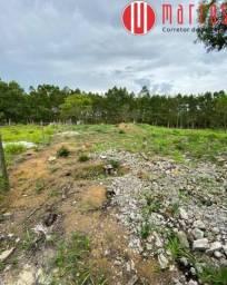 Terreno a venda em Nova Guarapari