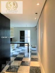 Apartamento para Venda em São Paulo, Jardim Europa, 6 dormitórios, 4 suítes, 6 banheiros,