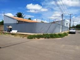 Kitnet com 9 dormitórios à venda, 280 m² por R$ 360.000,00 - Residencial Jardim Pauliceia