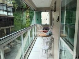 Apartamento de 3 quartos na Tijuca.