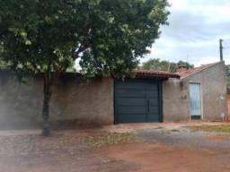 Apartamento à venda com 3 dormitórios em Vale do igapo, Pederneiras cod:1L21087I152281