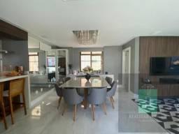 Ótimo apartamento com 03 dormitórios no bairro Balneário